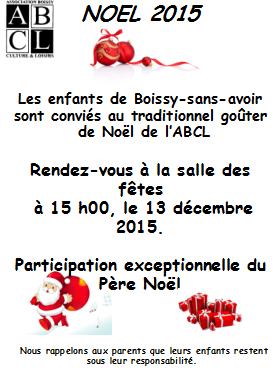 Tract Noël 13_12_2015