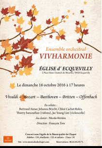 vivharmonie-2016