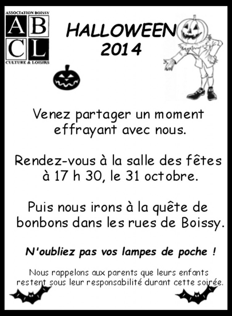 Halloween 2014 [1600x1200]